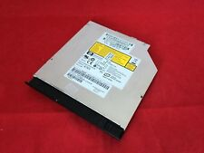 "HP Compaq 14.1"" 6530b Genuine SATA DVD-RW DL Burner Drive AD-7561S Tested ""A"""