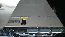 Serveur Dell PowerEdge R610 - Xeon X5650 - SAS -