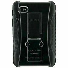 Body Glove Reflex Snap-on Case for Samsung Galaxy Tab, Black