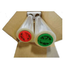 Xyron DL3800-300 Double Sided General Use Laminate Roll Set - For The Xyron 4400
