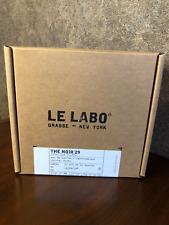 Le Labo The Noir 29 | Eau de Parfum | 100ml / 3.4 oz