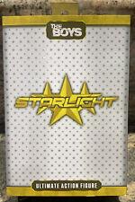 NECA The Boys Ultimate STARLIGHT 7? Figure Walmart Exclusive Reel Toys 2021