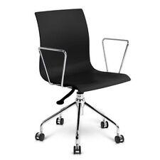 Modern Desks & Home Office Furniture