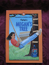 Favorite Stories from Highlights Megan's Treeand 15 other stories