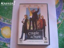 COUPLE DE STARS