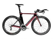 Neilpryde Bayamo · Frame Size M | Neil Pryde Bike | TT| Ironman | Triathlon