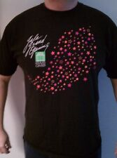Kravis Center Grand Opening Gala T-Shirt XL Used