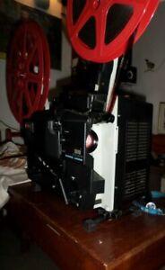 projecteur cinema 16 mm XENON
