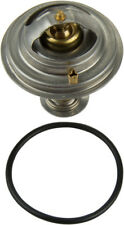 Engine Coolant Thermostat-Meyle Engine Coolant Thermostat fits 86-91 420SEL 4.2L