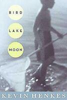 Bird Lake Luna por Henkes, Kevin