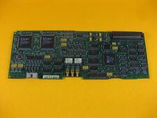 Agilent HP Signal Generator Board -- E4400-60072 -- New