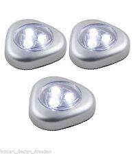 Globo Innenraum-Lampen mit Energieeffizienzklasse C