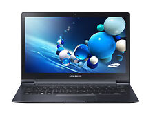 4GB PC Laptops & Notebooks 128GB SSD Capacity