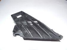 06-2011 MERCEDES ML325 ML350  ML500 GL320 GL450 RIGHT HEADLIGHT TAB REPAIR KIT