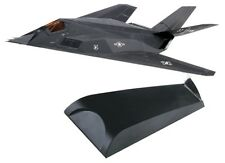 DRAGON WINGS 51051 LOCKEED F117A NIGHTHAWK USAF Tactical Fighter Wing 1:144th
