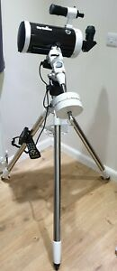 Skywatcher Skymax 150 PRO Maksutov Cassegrain Telescope (mount not included)