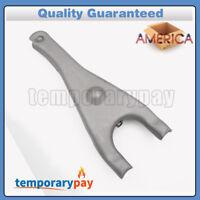 GENUINE TOYOTA 4RUNNER TACOMA CELICA VAN OEM CLUTCH RELEASE FORK ARM 31204-20071