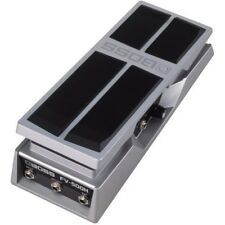 BOSS Volume / Pedal Foot / volume FV-500H from japan F/S