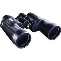 Bushnell 7x50 H20 Porro Binocular 157050
