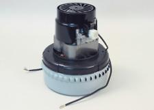 American Linc 56202304 - Vac Motor, 24V Dc, 2 Stage