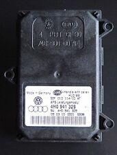 NEW !!! AUDI/VW Skoda AFS-Leistungsmodul 4HO 941 329 /4HO941329