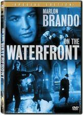 Film in DVD e Blu-ray Sony Pictures edizione edizione speciale