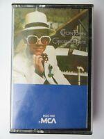 Elton John Greatest Hits (Cassette) MCAC-1689