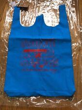 Chocolate x Sanrio Characters: Eco-Friendly Shopping T-Shirt Style Bag (K5)