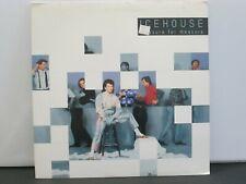 ICEHOUSE--Measure For Measure--Vinyl LP