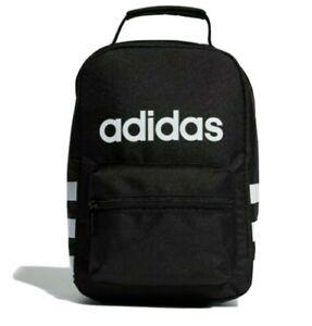 Adidas Original Lunchbox Mini Rucksack Jungen oder Mädchen