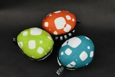 4Moms Set of 3 Mobile Balls for the MamaRoo Swing by 4moms - FREE SHIPPING
