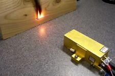 Coherent 60 Watt High Power Laser Diode Module