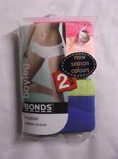 Bonds Polyester Boyshorts for Women