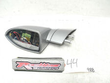 2000 SeaDoo RX 951 Left Mirror