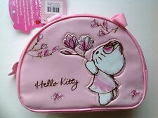 Hello Kitty Lunch Bag handbag style