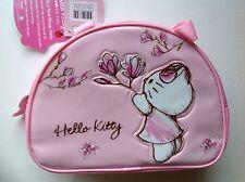 Sac déjeuner Hello Kitty Sac à main style