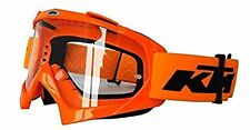 For KTM bike Off Road  Protective Gear KTM MX Bike Goggles