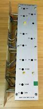 Fluke 1740A-4101 Divider Assy Calibrator #I-355