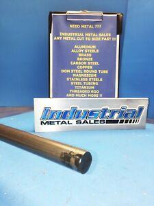 "3/4"" Diameter x 12""-Long C1018 Steel Round Bar-->.750"" Diameter  1018 Steel Rod"