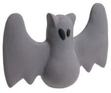 Karlie Latexspielzeug Monster Latexspielzeug für Hunde 15 cm grau