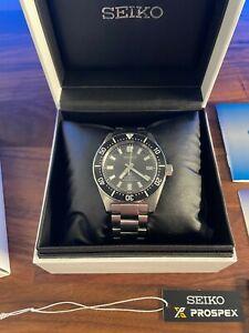 Seiko SPB143J1 Automatic Watch