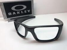 oakley fuel cell icon ebay rh ebay ca