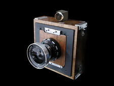 Viewfinder Finder FOR 4X5 5x7 6x12 6x14 6x15 6x17 6x24 lens Large Format Camera