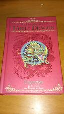 Dragonologie, les chroniques, Tome 1 : A la recherche de l'oeil du dragon