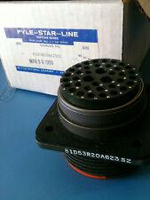 81D53R20A623S2 PYLE STAR LINE