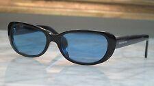Jones New York Gloss Black - Cat Eye Style Women's Sunglasses *LIQUIDATION*