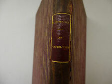 SIDREDOULX. Les Fanfreluches. Contes & Gauloiseries. 1879. CURIOSA
