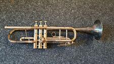 Trompete Buescher