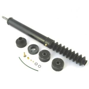 Bentley & Rolls Royce Rear Strut Shock Absorber Kit
