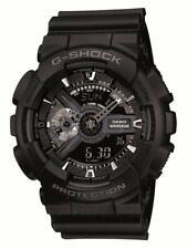 CASIO G-SHOCK GA-110-1BJF Men's Watch
